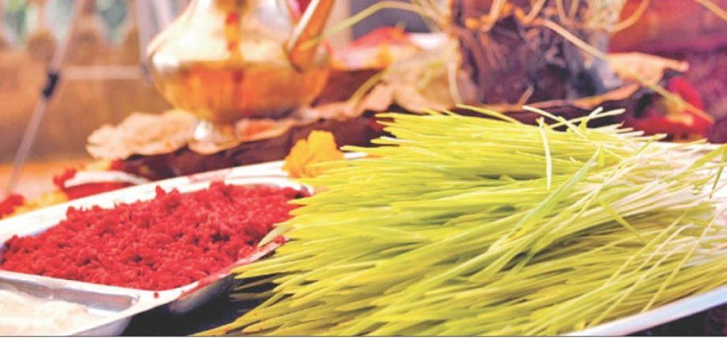 dashian festival nepal